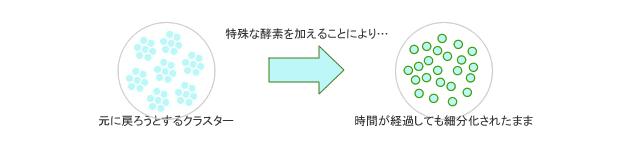 風雷益 (燃料添加剤)