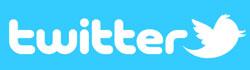 燃料添加剤 風雷益 twitter